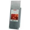 [Indikátor teploty a iných veličín - KIMO ATE300]