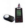 [Luxmeter KIMO LX200 - s pamäťou pre dlhodobé merania]