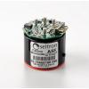 [Merací článok CO-H2komp pre CASPER/CHEMIST100]
