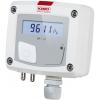 [Prevodník tlaku KIMO CP112 (-1000 do + 1000 Pa)]