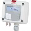 [Prevodník tlaku KIMO CP115 (-2000 až + 2000 mbar)]