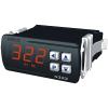 [Regulátor teploty typu termostat - LIM322 (RS485)]