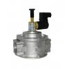 """[Solenoidný plynový ventil EVGNAFM - DN32(G1 1/4"""")]"""