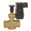 "[Solenoidný plynový ventil EVGPAFM - DN15(G1/2"")]"