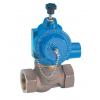 "[Solenoidný plynový ventil VR805 - G3/4"" - EEx]"