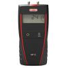 [Tlakomer - mikromanometer KIMO MP50-MP51]