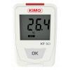 [Záznamník teploty (dataloger) KIMO KT50]