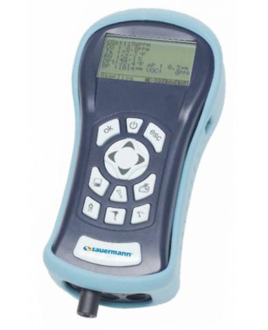 analyzator-merania-kvality-vzduchu-si-aq-comfort.png