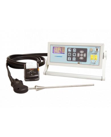 analyzator-na-meranie-kvality-vzduchu-si-aq-expert.png