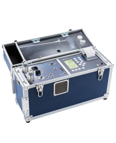 analyzator-spalin-seitron-chemist-900.png