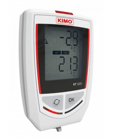 datalogger-zaznamnik-kimo-kt220.png
