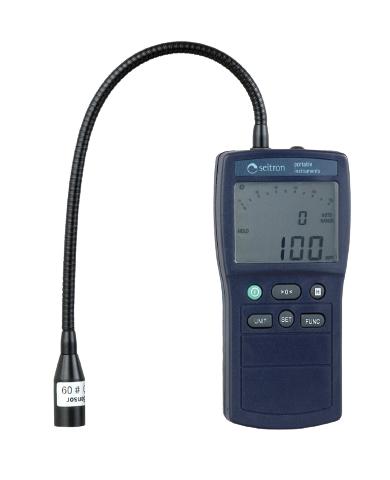 detektor-uniku-plynu-gas-sniffer-b10.png