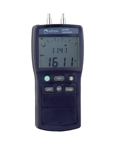 digitalny-manometer-pressotest-100.png