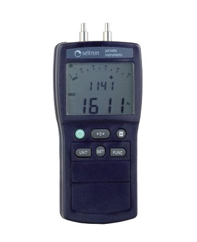 digitalny-manometer-pressotest-100.png