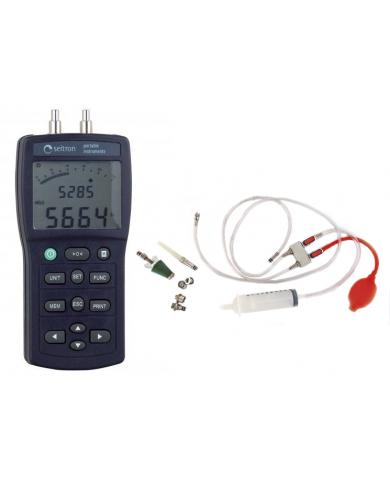 digitalny-manometer-pressotest-200-sada-na-skusku-tesnosti.png