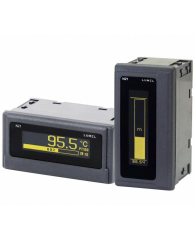 digitalny-panelovy-indikator-n21.png