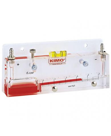 kvapalinovy-manometer-model-hp.jpg