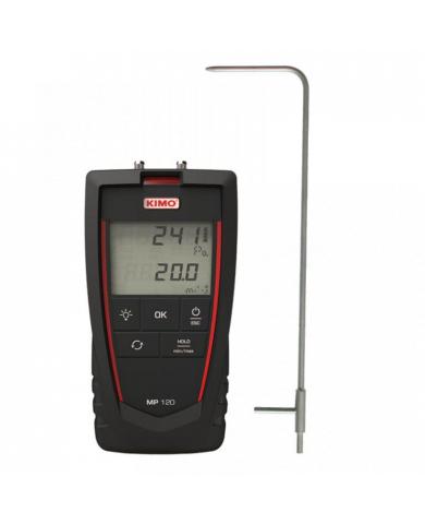 mikromanometer-kimo-mp120-s-pitotovou-sondou.jpg