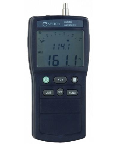 mikromanometer-pressotest-300-pre-meranie-tahu.png