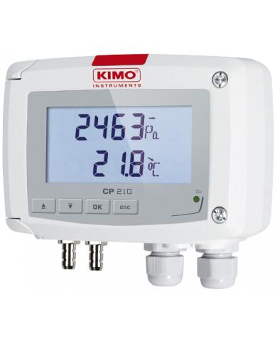 prevodnik-tlaku-cp215-2000-do-2000-mbar.jpg
