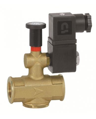 solenoidny-plynovy-ventil-evgpafm-g1-2.jpg