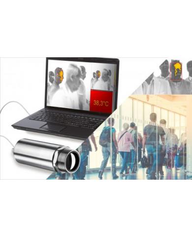 termovizna-kamera-na-meranie-telesnej-teploty-hlavy-optris-xi-400.png