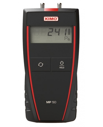 tlakomer-mikromanometer-kimo-mp50-mp51.jpg