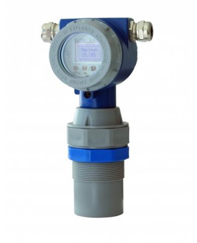 ultrazvukovy-hladinomer-ult20.png