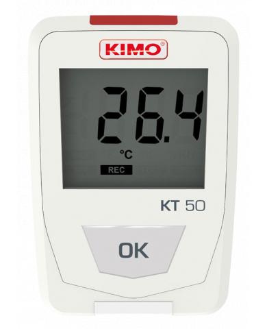 zaznamnik-teploty-dataloger-kimo-kt50.png