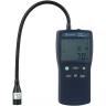 Detektor plynu Gas Sniffer B10