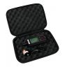 Solarimeter KIMO SL200 - kufrík