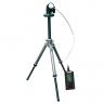 Solarimeter KIMO SL200 - trojnožka