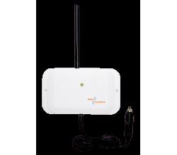 Access Point Mobile - internetový modul pre dataloggery AiroSensor