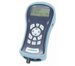 Analyzátor merania kvality vzduchu SI-AQ Comfort