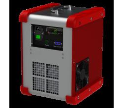 Chladič vzorky - úpravná jednotka GD-1