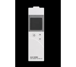 Detektor oxidu uhoľnatého GasSense GS500