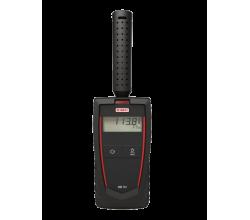 Detektor oxidu uhoľnatého KIMO CO50