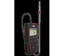 Digitálny anemometer KIMO VT110
