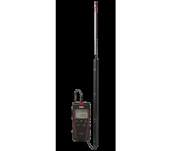 Digitálny anemometer KIMO VT115