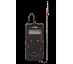 Digitálny anemometer KIMO VT50