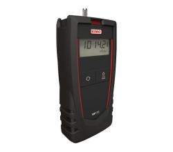 Digitálny barometer MP55