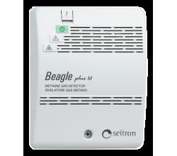 Domový detektor CH4 - BEAGLE Plus M