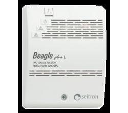 Domový detektor LPG - Beagle Plus L