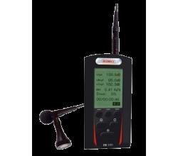 Dozimeter hluku DS200