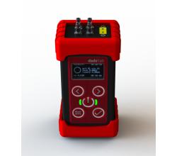 Multifunkčný digitálny mikromanometer ST2