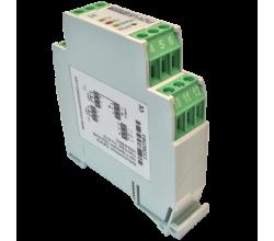 Prevodník NOVUS DigiRail - RS485