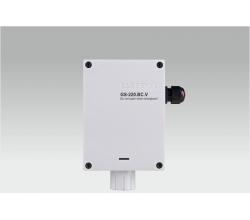 Prevodník pre chladiace plyny do ATEX - Gas Sense GS-220-CH