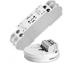 Prevodník teploty APAQ HCF-HCFX-LC