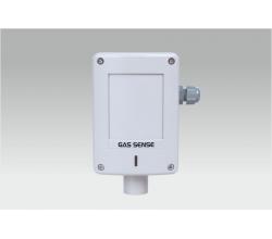 Prevodníky pre chladiace plyny Gas Sense GS-300-CH
