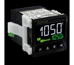 Regulátor teploty LIM N1050
